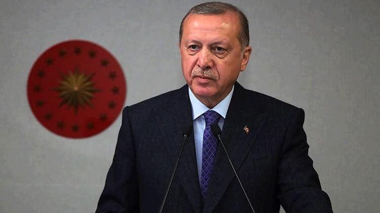 Erdoğan duyurmuştu! Borcu olana da verilecek