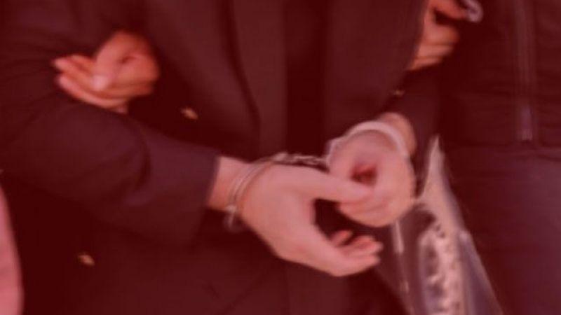 3 FETÖ soruşturmasında 127 gözaltı kararı