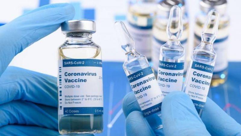 Koronavirüs aşısında dünyada bir ilk! Denemeler başladı
