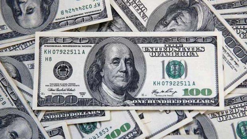 Dolar kuru haftaya yukarı yönlü başladı