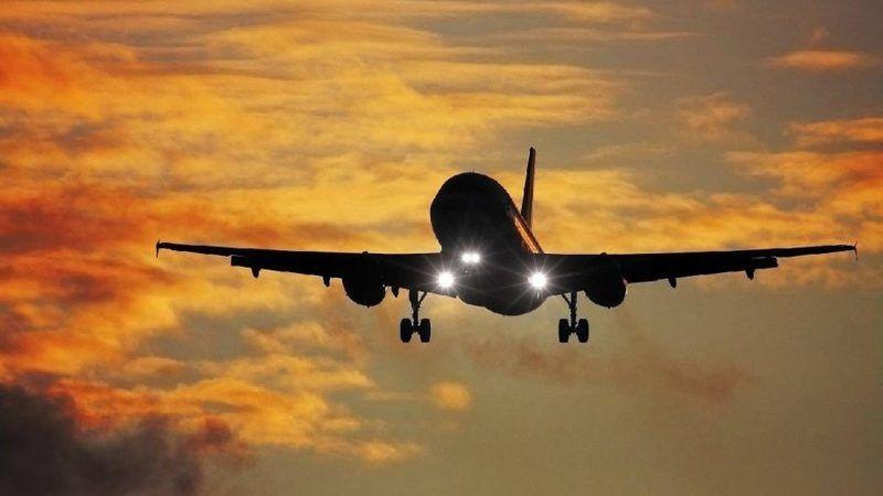 Bakan Ersoy müjdeyi verdi: Uçuşlar karşılıklı başlıyor