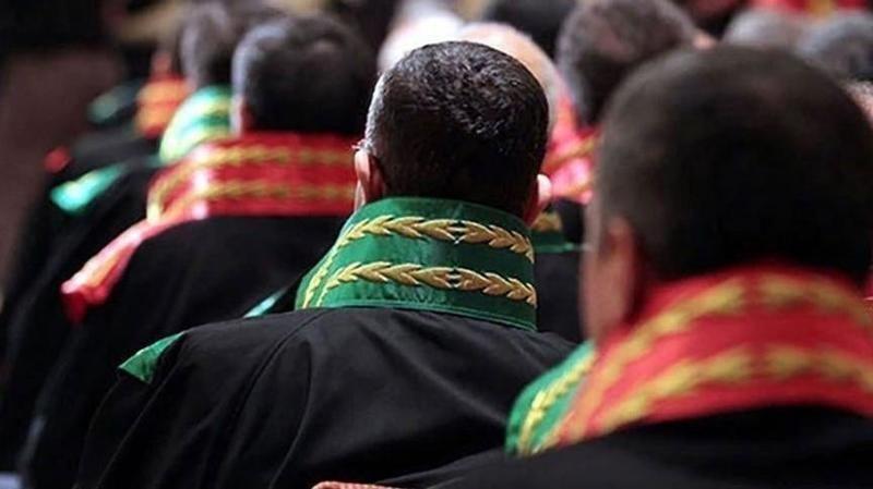Karaman Ağır Ceza Mahkemesi Başkanı değişti! İşte Karaman'a atanan hakim ve savcılar