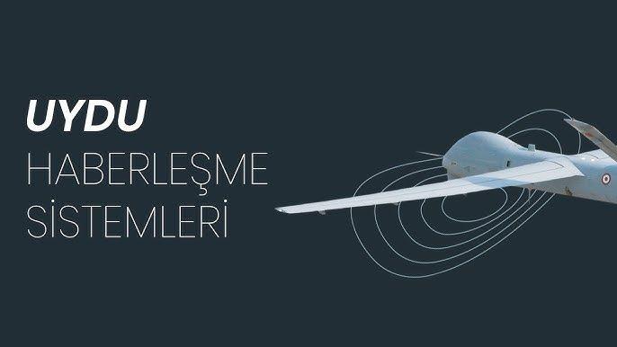 Türk teknoloji şirketinden uzay alanında ihracat başarısı