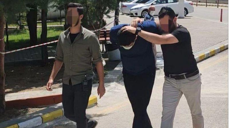 FETÖ firarisi 'emniyet mahrem imamı' yakalandı; sahte kimlik kullanıyormuş
