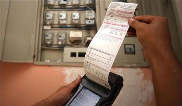 Türkiye elektrik piyasasında yeni dönem! 1 Haziran'da başlıyor