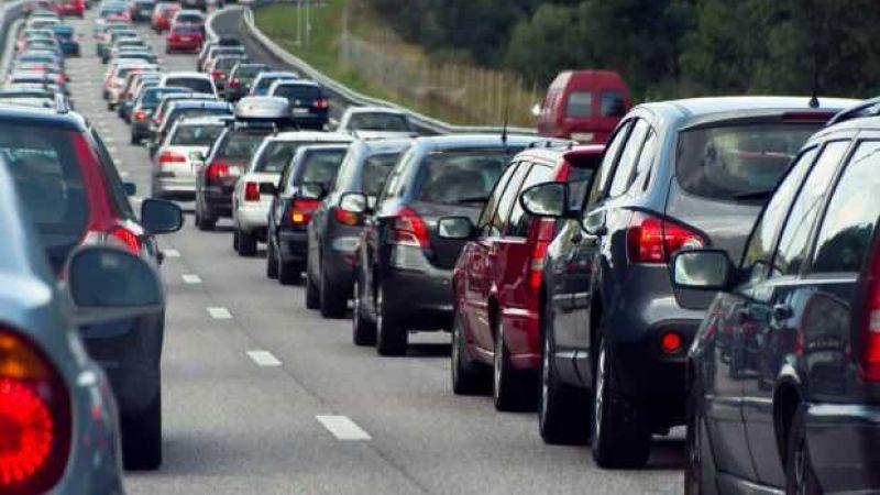 Araç sahipleri dikkat! Kanun teklifine eklendi