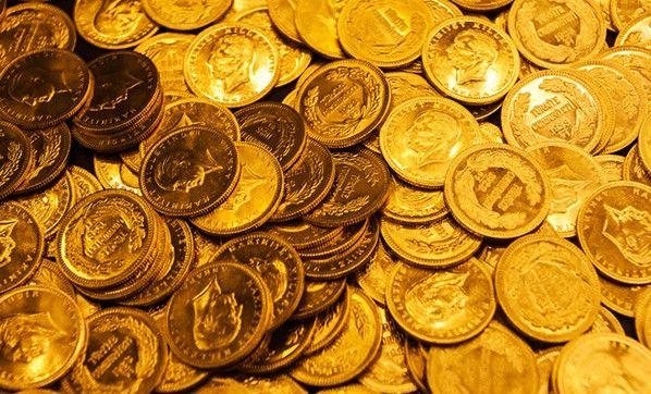 Ralli başlıyor: Gram altın yükselişini sürdürecek
