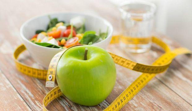 Sağlıklı Yaşam İçin İpuçları