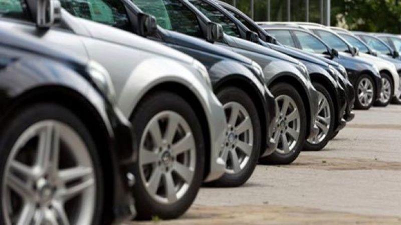 Araç sahipleri dikkat: İyi sürücüye düşük fiyat verilecek