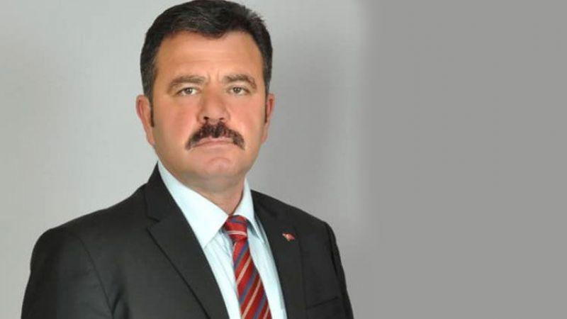 Karaman Köylere Hizmet Götürme Birliği Encümen Seçimi Yapıldı
