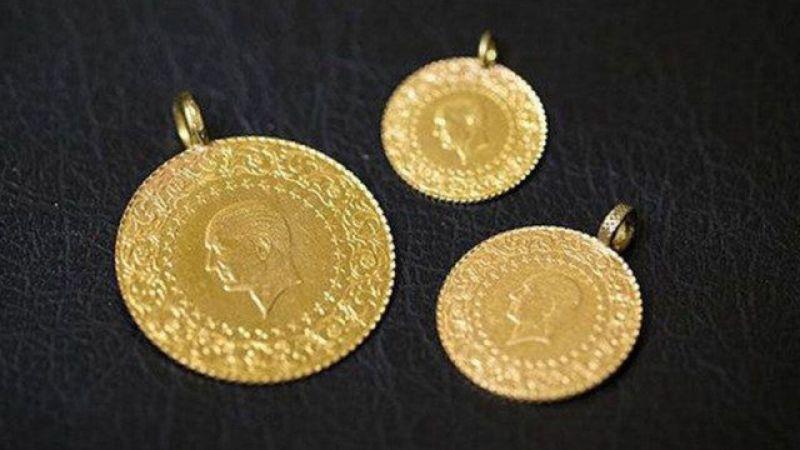 Altın fiyatları duruldu! 3 Haziran güncel altın fiyatları