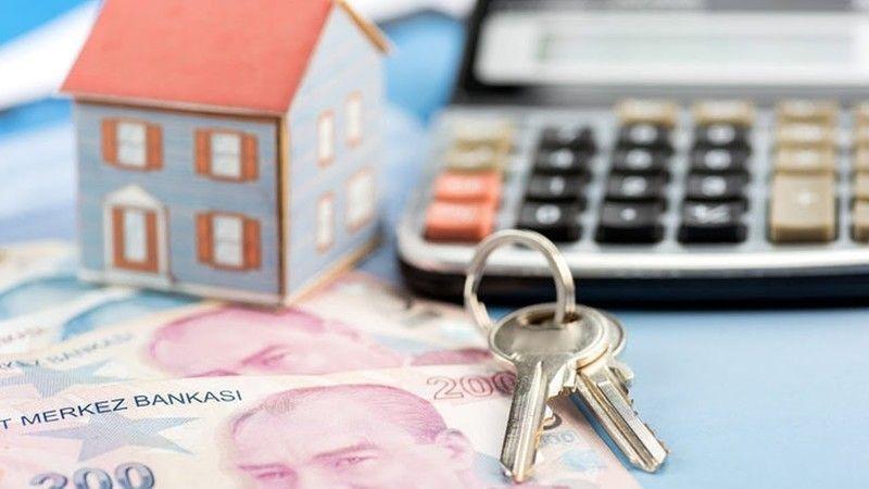 Ev sahibi ve kiracılar dikkat! İşte yeni zam oranı belli oldu