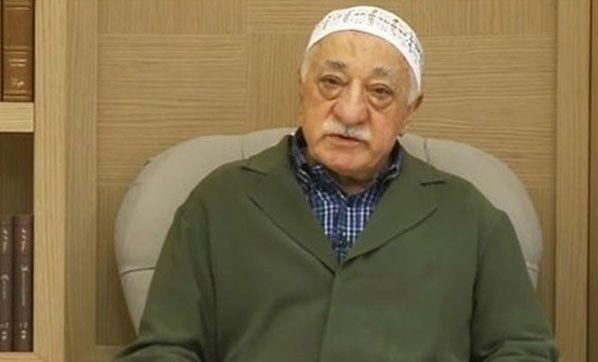 FETÖ elebaşı Gülen'in avukatına 9 yıl 9 ay hapis cezası