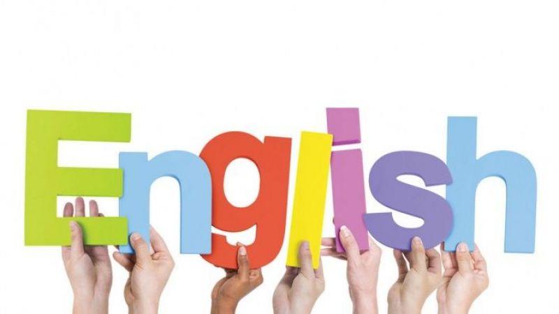 Tüm Seviyelerde Çocuklara İngilizce Kursu