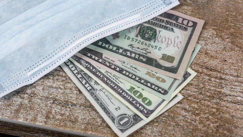 4 Haziran dolar/TL kurunda son durum
