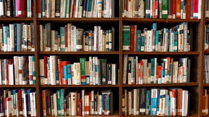 Dünyaca Ünlü Öykü Kitapları Avrupa'daki Kitapçınız Köln Kütüphane'de!