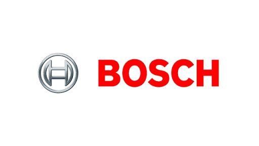 Garantili Bosch Yetkili Servis Hizmeti