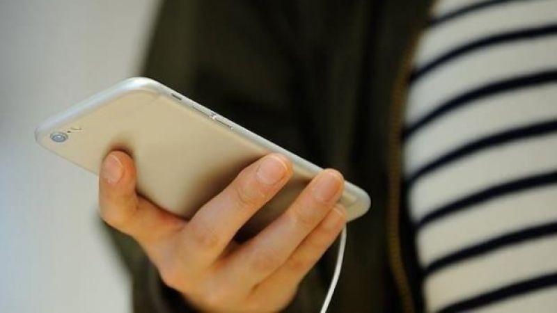 Cep Telefonu Kullananlar Dikkat! Artık Ücretsiz Olacak