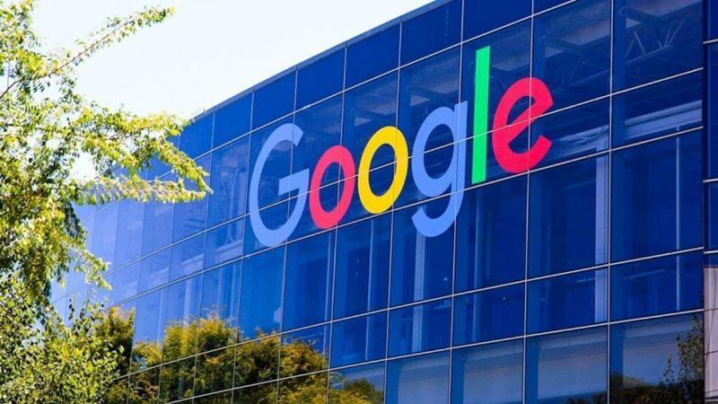 Google, Hindistanlı kullanıcılarından özür diledi