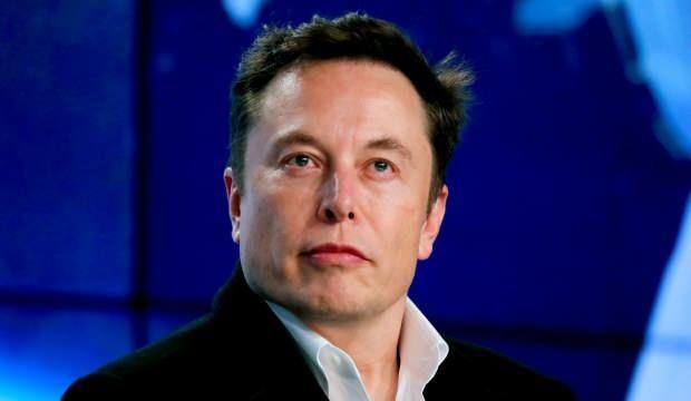 Elon Musk'ın yeni kripto oyunu! Cumrocket Coin nedir?