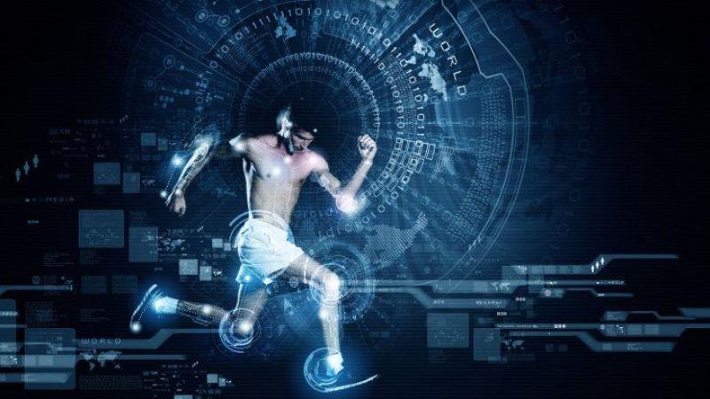2021'de 5 Kullanışlı ve Popüler Spor Teknolojisi