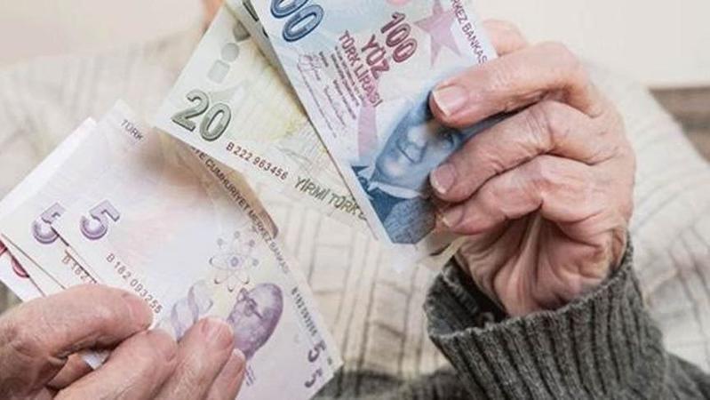 Kurban Bayramı emekli ikramiyesi ne zaman verilecek? İkramiyelere zam yapılacak mı?