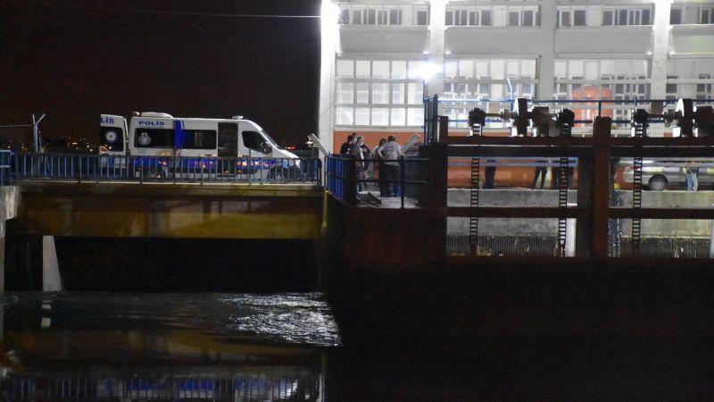 Sulama kanalına düşen 7 yaşındaki çocuk hayatını kaybetti