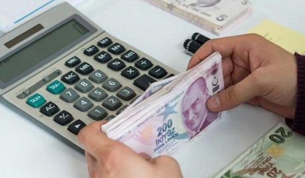Memur maaş zammı yüzde kaç olacak? 2021 Temmuz enflasyon rakamları...