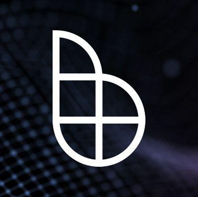 Bu yılın en iddialı kripto parası olacak olan Proje: beyond protokol