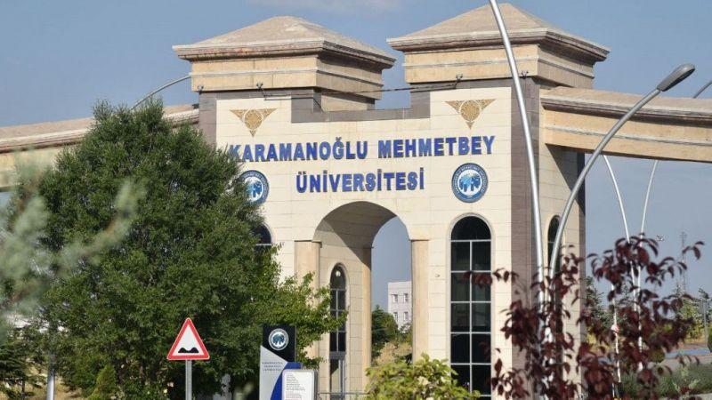 IELTS Dil Sınavı, Karaman'da KMÜ imkanları ile düzenlenecek