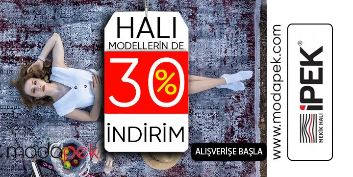 Türkiye'nin En İyi Halı Firmaları Belli Oldu! İşte Liste | modapek.com