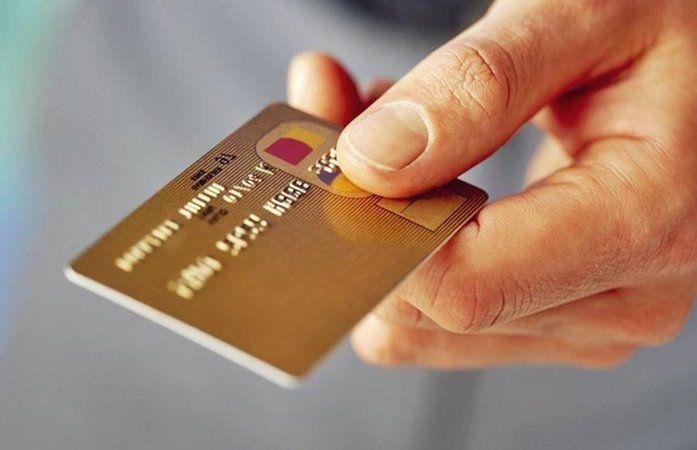 Kredi kartı kullananlar dikkat! 30 TL çekti 7 bin lira aldılar