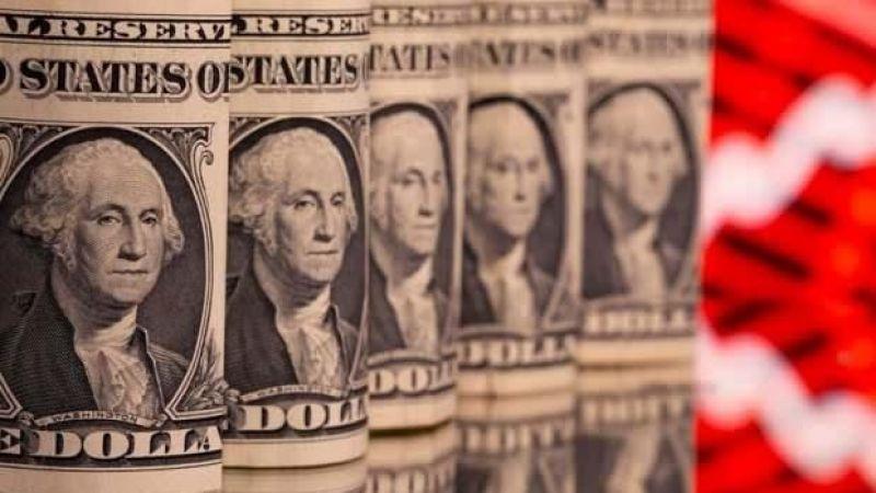 Dolarda en kritik haftaya girildi