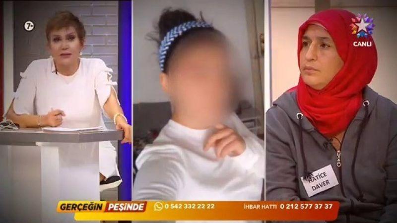 Kızının, dini nikahlı kocasıyla evlendiğini öğrenen kadın, çocuklarını bıçaklayıp intihar etti
