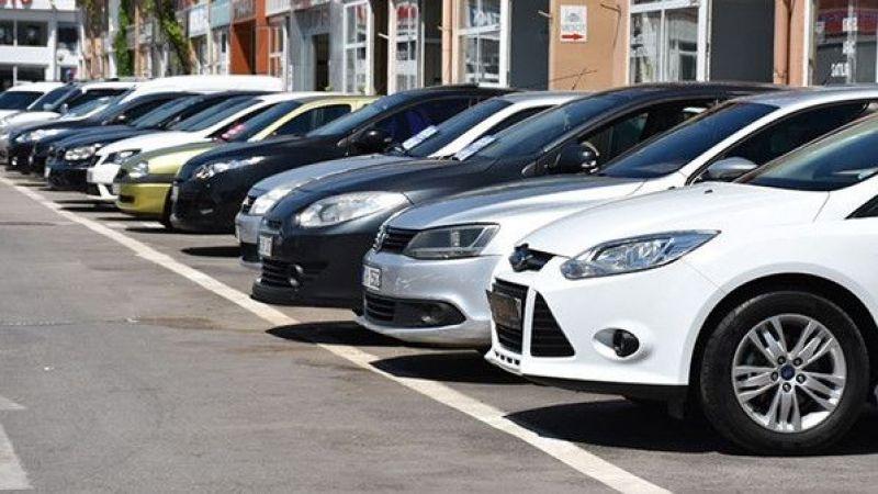 Araç sahipleri dikkat: Cezaların yarısı silinecek