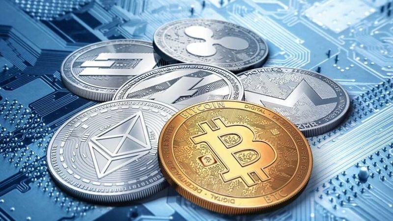 GoldexCoin'den Açıklama