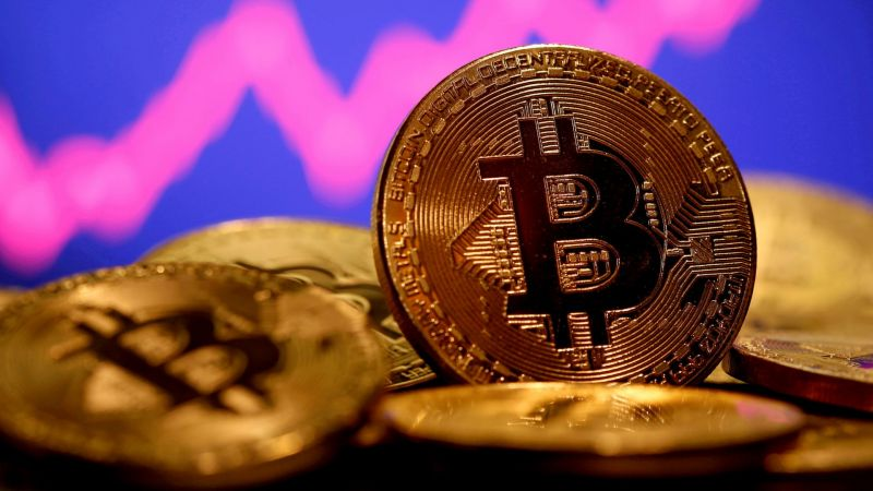 En Güvenilir Bitcoin Siteleri ve Borsaları Hangileri?