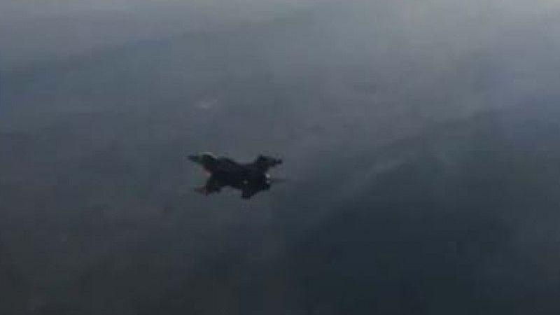 5 PKK'lı etkisiz hale getirildi