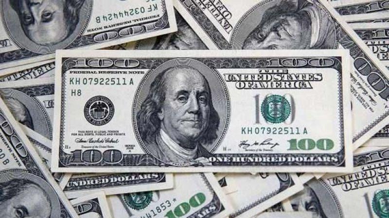Fed öncesi dolar ve euro sakin