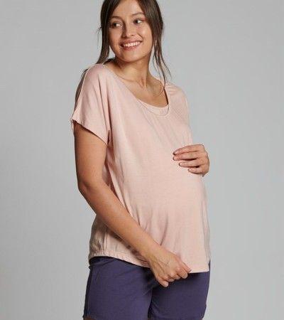 Hamilelik ve Lohusalık Dönemlerinize Uygun Kıyafetler