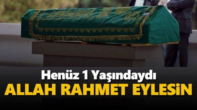 19 Haziran Karaman'da vefat edenler
