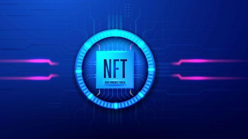 Türkiyenin İlk NFT Marketi Winlet Açıldı