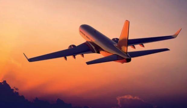 Resmen akın edecekler! Rusya'dan Türkiye'ye günde 140 uçak gelecek