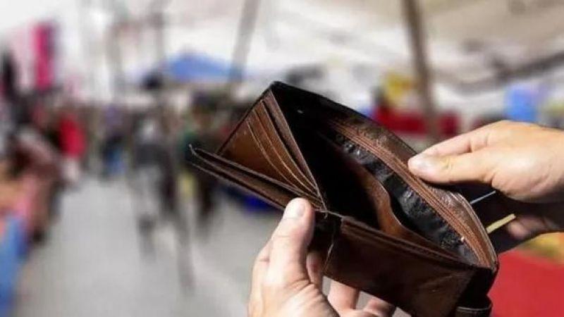 Karaman'ın yoksulluk oranı belli oldu! İşte TÜİK rakamları...