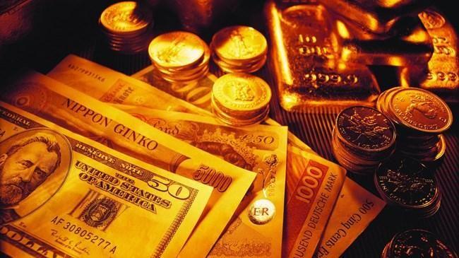 Dolar ve altın fiyatları kritik seviyede!