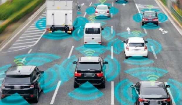 Sürücüsüz araçlarla sigorta şirketleri şekilleniyor