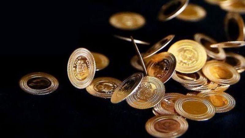 Gram altın fiyatı kritik seviyeden düştü!