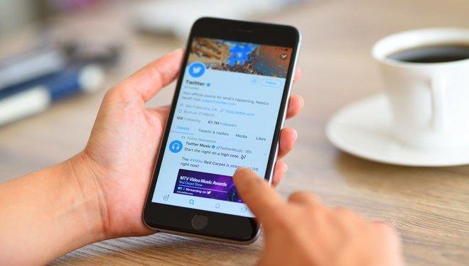 Twitter aylar önce duyurmuştu: iOS'a Instagram'da hikaye paylaşma özelliği geldi
