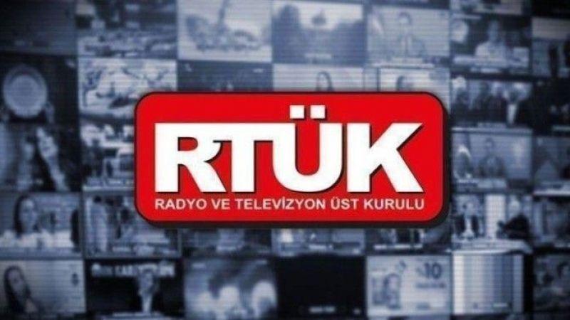 RTÜK'e üye seçimi 29 Haziran'da yapılacak