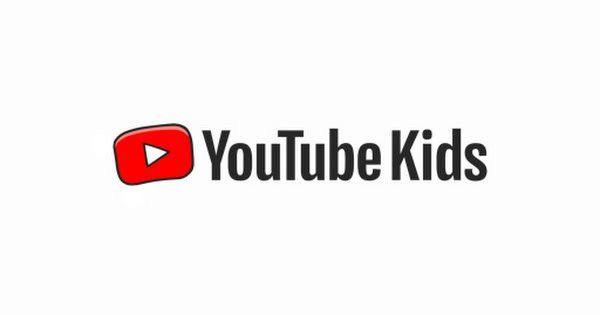 Youtube Kids'in bilgi ve eğlence dünyası, Samsung Galaxy akıllı cihazlarda